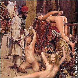 belie-rabini-porno