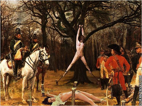 bdsm damian art torture   sex porn images
